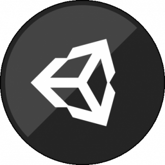 Unity Projects